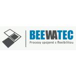 BEEWATEC s.r.o. - procesy spojené s flexibilitou – logo společnosti