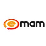 emam s.r.o. – logo společnosti