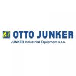 JUNKER Industrial Equipment s.r.o. – logo společnosti