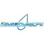 KOUPELNYMBURK.CZ – logo společnosti