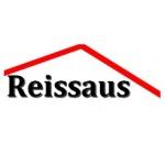 Reissaus Dan - Tesařství, pokrývačství, klempířství – logo společnosti