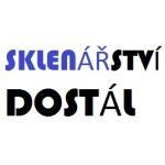 Dostál Radek – logo společnosti