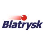 Blatrysk, s.r.o. – logo společnosti