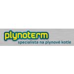 PLYNOTERM, spol. s r. o. – logo společnosti