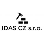 IDAS CZ s.r.o. – logo společnosti