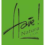 HAVE NATURA s.r.o. – logo společnosti