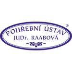 Raabová Magdalena, JUDr. – logo společnosti