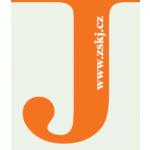 Základní škola Kuřim – logo společnosti
