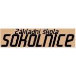 Základní škola Sokolnice – logo společnosti