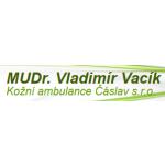 Kožní ambulance Čáslav s.r.o. – logo společnosti