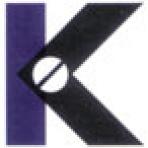 Králič Jaroslav – logo společnosti