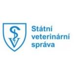 Krajská veterinární správa pro kraj Vysočina – logo společnosti