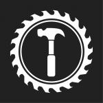 Truhlářství Popelák – logo společnosti