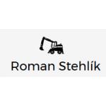 Roman Stehlík – logo společnosti