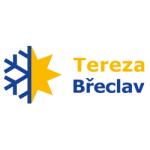Tereza Břeclav – logo společnosti