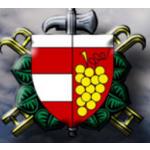 SH ČMS - Sbor dobrovolných hasičů v Brně Vinohradech – logo společnosti