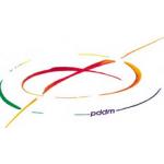 Liturgický apoštolát - Kongregace Sester Učednic Božského Mistra – logo společnosti