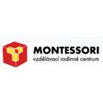 Montessori Morava – logo společnosti