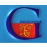 Gymnázium Židlochovice – logo společnosti