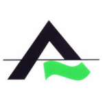 Střední škola dopravy, obchodu a služeb Moravský Krumlov - školní jídelna – logo společnosti
