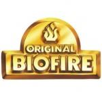 BIOFIRE s.r.o. – logo společnosti