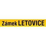 Vavříček Bohumil - Zámek Letovice – logo společnosti