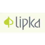 Lipka - školské zařízení pro environmentální vzdělávání – logo společnosti