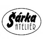 Šnajdrová Zdeňka – logo společnosti