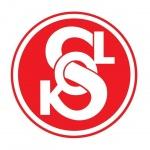 Tělocvičná jednota Sokol Troubsko – logo společnosti