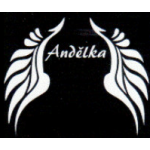 Kremina Josef - Pohřební služba Andělka – logo společnosti