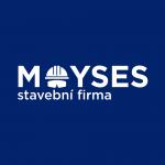 MOYSES s.r.o. – logo společnosti