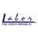 LEMON, spol. s r.o. – logo společnosti