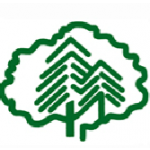 FLORA - FAUNA s.r.o. – logo společnosti