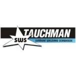 Tauchman Jindřich – logo společnosti