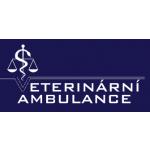 Veterinární ambulance HB s.r.o. – logo společnosti