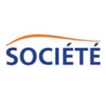 Société s.r.o. – logo společnosti
