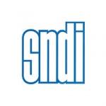 SNDI s.r.o. – logo společnosti