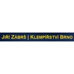 Zábrš Jiří - Klempíř Pokrývač Brno – logo společnosti