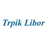 Trpík Libor – logo společnosti