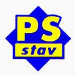 PS - STAV Náchod s.r.o. – logo společnosti