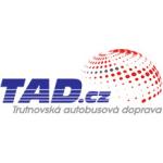 Trutnovská autobusová doprava s.r.o. – logo společnosti