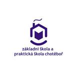 Základní škola a Praktická škola Chotěboř – logo společnosti
