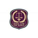 Vězeňská služba České republiky – logo společnosti