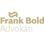 Frank Bold advokáti, s.r.o. – logo společnosti