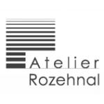 Rozehnal Miroslav, Ing. – logo společnosti