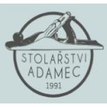 Stolařství Adamec s.r.o. – logo společnosti