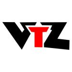 VTZ spol. s r.o. - Plyn voda topení – logo společnosti