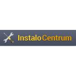 Švábenský Zdeněk - instalocentrum – logo společnosti