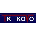 TK KOVO, s.r.o. – logo společnosti