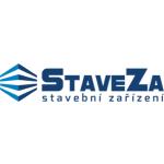 ProfiTech CZ, s.r.o. – logo společnosti